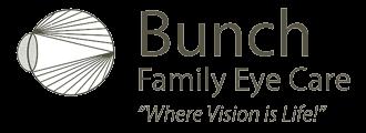 Bunch Family Eye Care