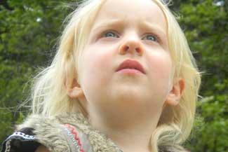 thumbnail Female Child Looking Upward 1280×480 2.jpg