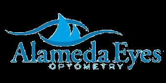 Alameda Eyes Optometry