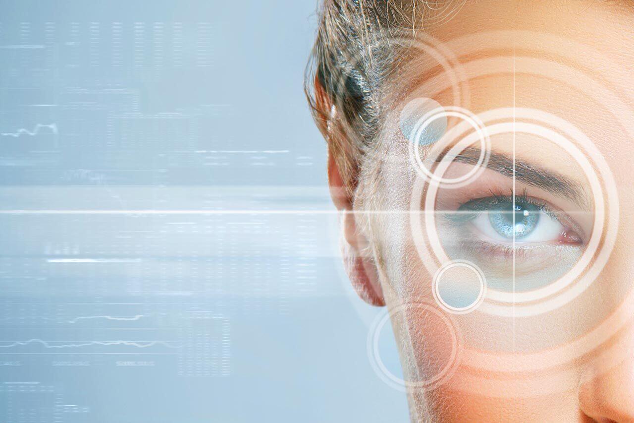 tech-eye_preview1.jpeg