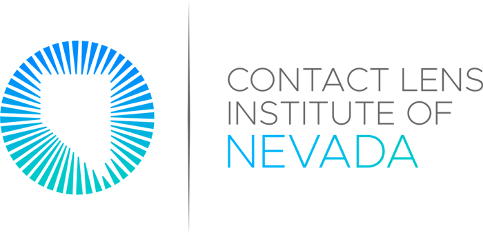 The Contact Lens Institute of Nevada