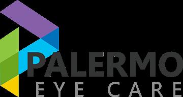 Palermo Eye Care
