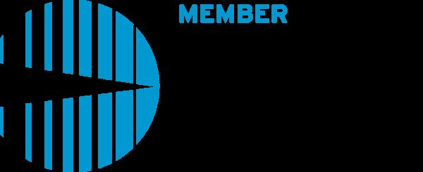 AOA member vertical e1469573868586