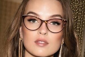 bebe eyeglasses thumb