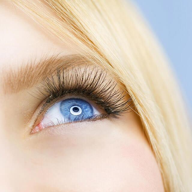 chorus close up blue eye 640x640