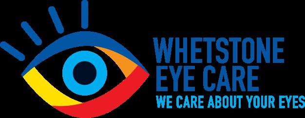 Whetstone Eye Care