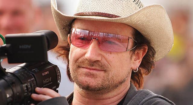 Bono-U2_640x350