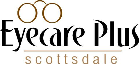 Eyecare Plus Scottsdale