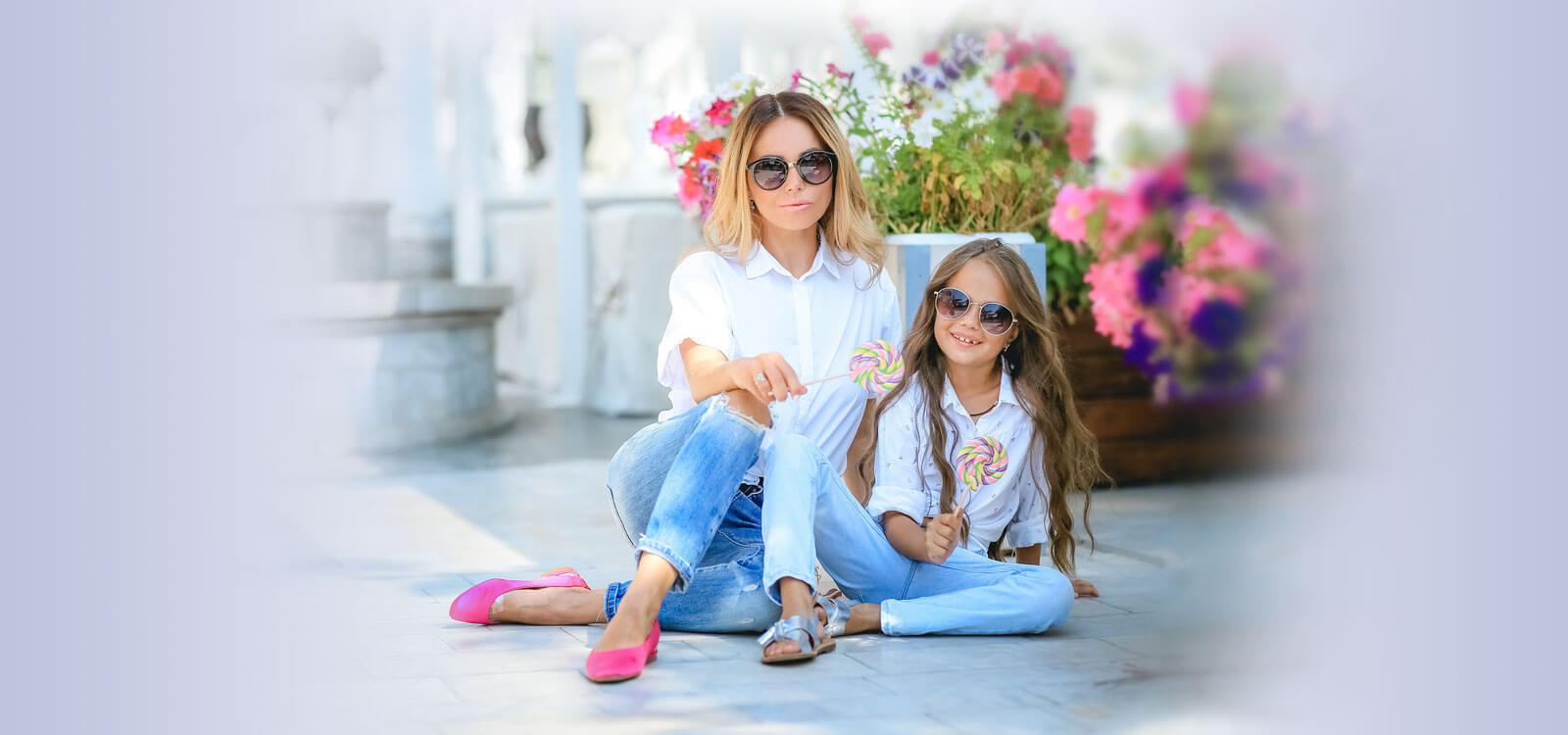 tesla-glasses_mom_girl_2