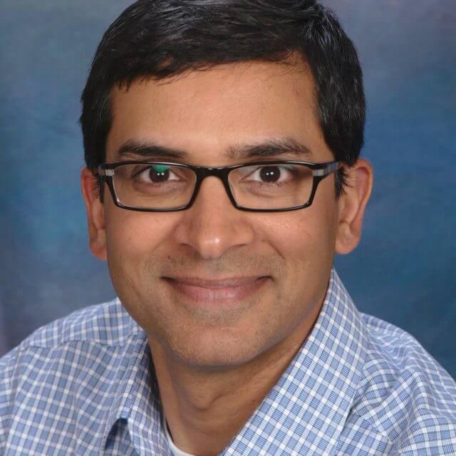 dr-raghu3-e1611004748539-640x640