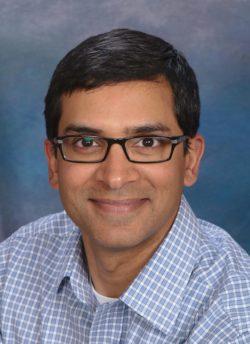 dr-raghu3-e1611067881235