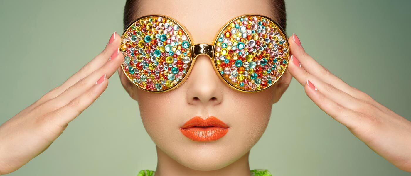 Glamglasses-Feature-Image