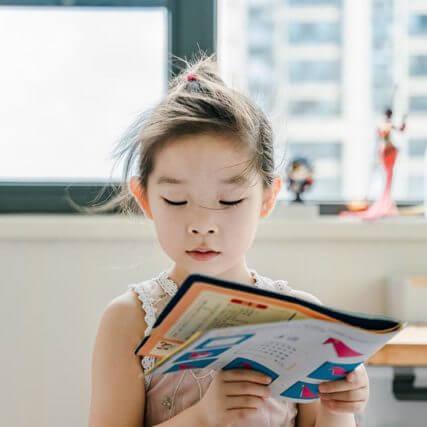 girl reading book 2_640 1 427x427