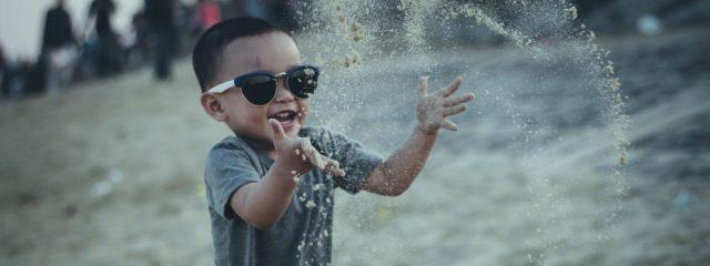Sunglasses for Kids, Eye Doctor in Parker, CO