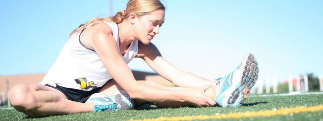 Sport – Related Eye Injuries, Eye Doctor in Parker, CO