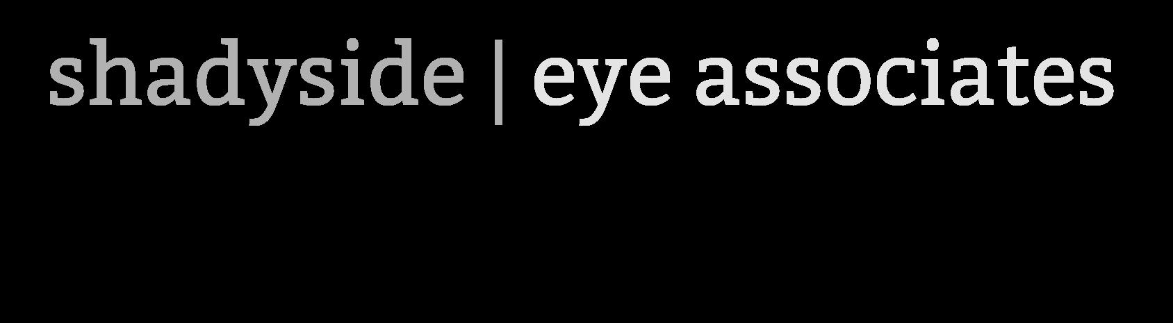 Shadyside Eye Associates, LLC