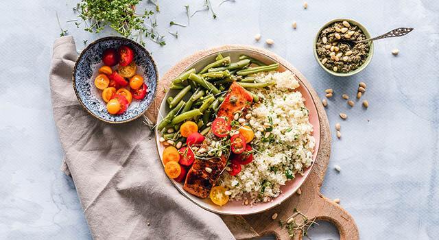 healthy-eye-foods_640x350