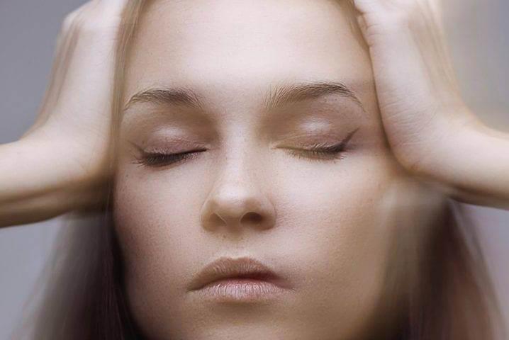 eyedisorder dizziness bvd 1