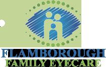 Flamborough Family Eyecare