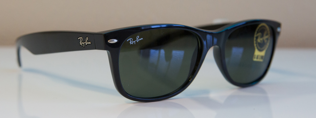 sunglasses_rayban_side_view_1280x480