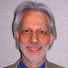 Dr.-Cary-Hirschfield