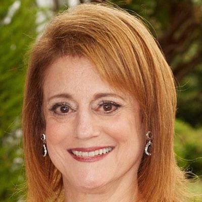 Dr.-Susan-Resnick