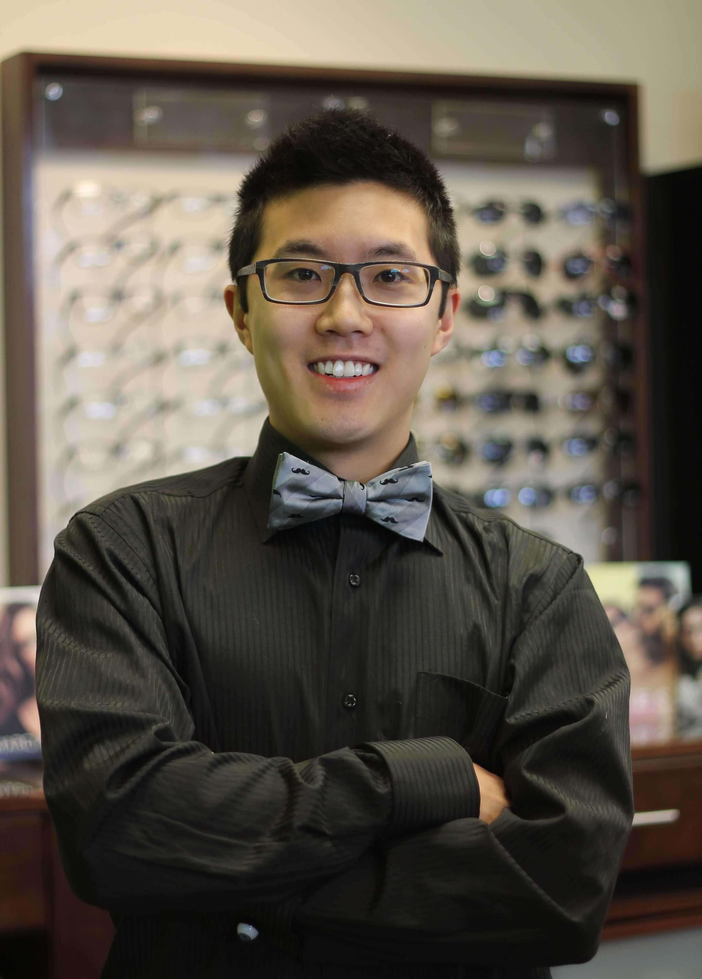 Dr._Anthony_Fu-e1630868832595