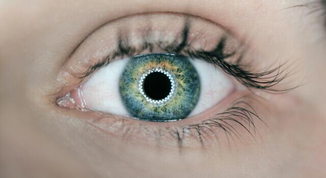 Retinal-Microaneurysms-640x350