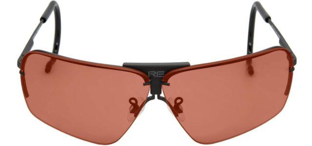 DrBarryNolt Ranger Edge Shooting Glasses.jpg
