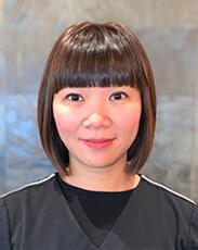 Staff Pics Renee 186x230