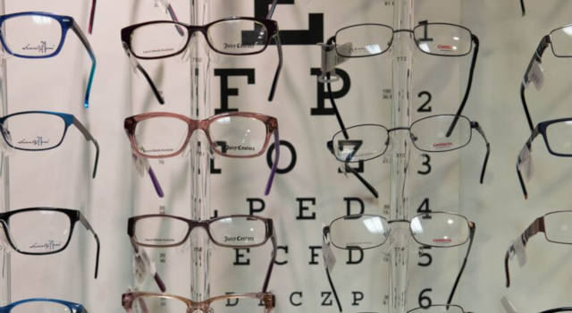 wall-of-eyeglasses-at-optical-near-you-640x350-Airdrie-AB
