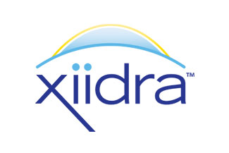 Xiidra Thumbnail