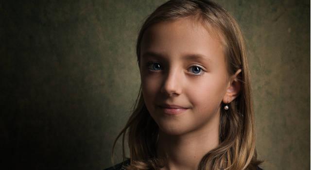 Orthokeratology-and-Kids-Eye-Care-Calgary-AB-640x350-1