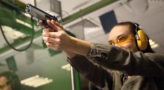 woman shooting 640.jpg