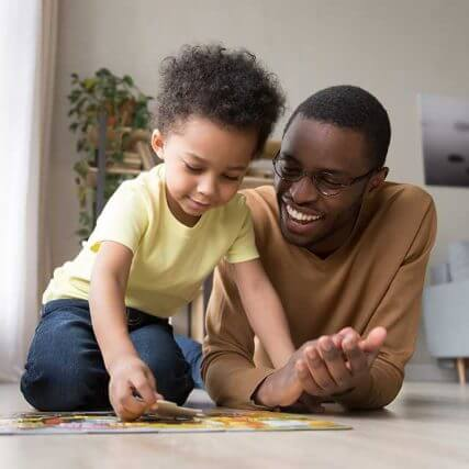 Father-And-Son-Fun_640-427x427