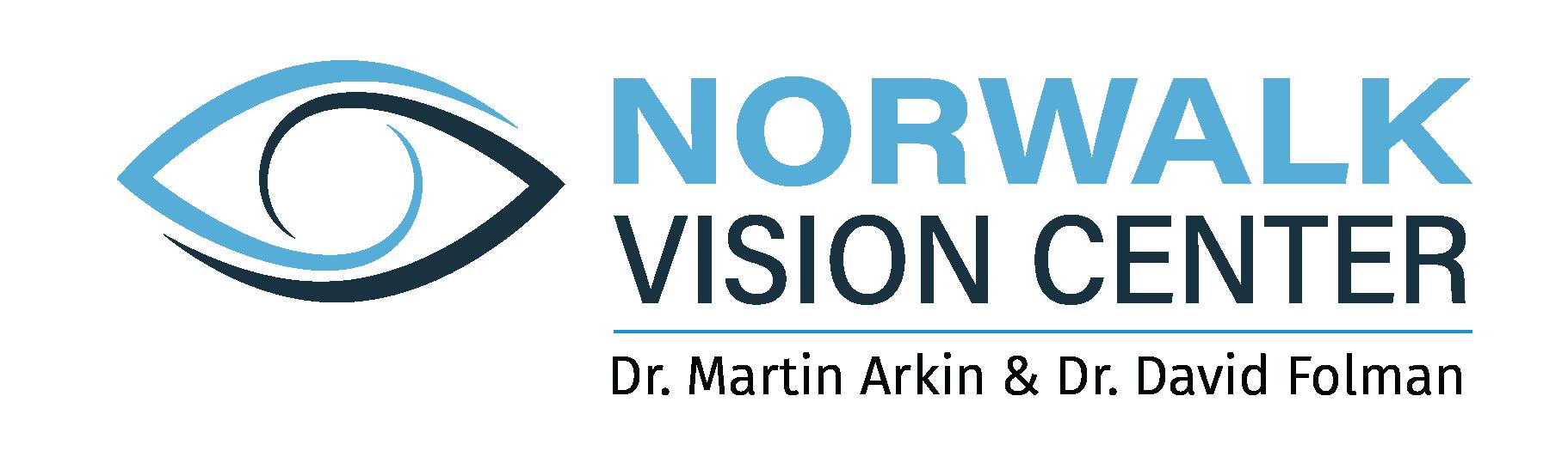 Norwalk Vision Center
