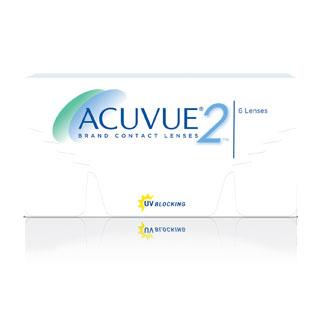 acuvue 2 2 Week Contact Lenses.jpg