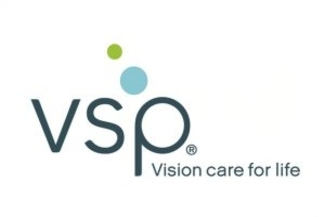 vsp logo 300×204 (1)