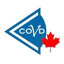 COVD-Canada
