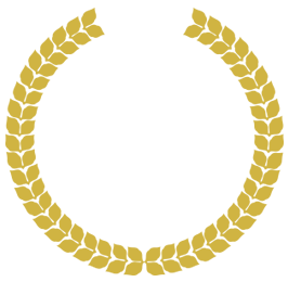 450 Reviews reverse