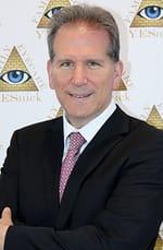 Dr-Yesnick-Las-Vegas-eye-doctor