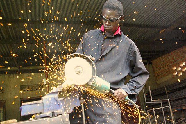 welding 640x427
