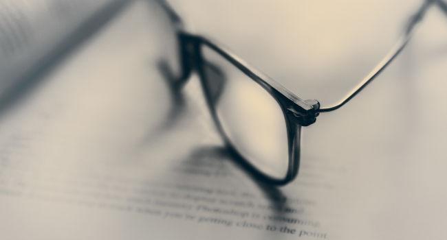 Reading-Eyeglasses-Summerlin-1