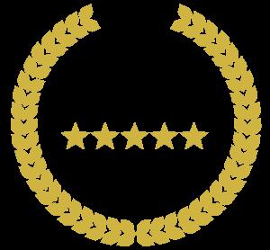 Yesnick 600 Reviews Emblem Blk