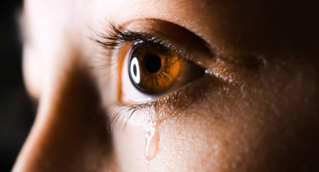 Modern-Treatments-Dry-Eye-Ocular-Surface-Disease-650x350