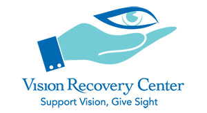 vision-recovery-logo