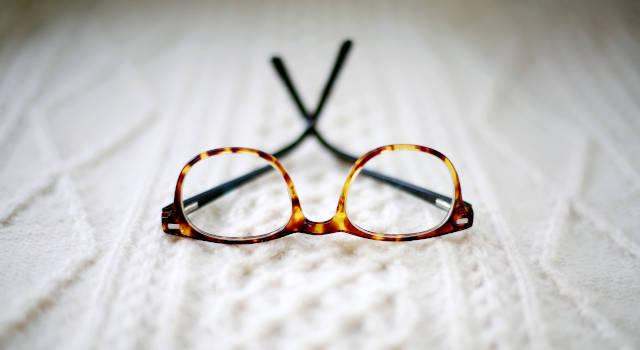 how-to-clean-eyeglasses-frame-lenses-640x350