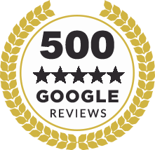 500 Review v2