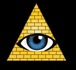 Yesnick Logo 2