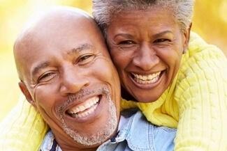 healthy_senior_couple